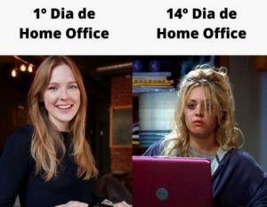 El Trabajo Cerca de Casa será el nuevo Home Office.